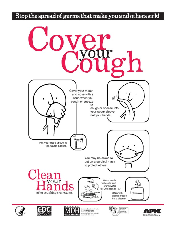 how to tell if you have whooping cough
